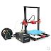 Imprimante 3D Alfawise U20 à 242,20€ !