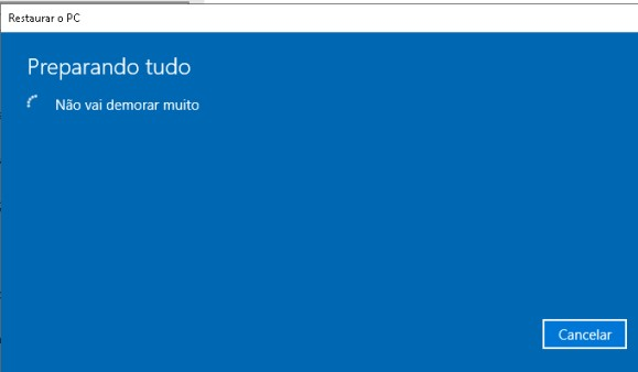 windows10-remover-arquivos-limpar-unidade-02