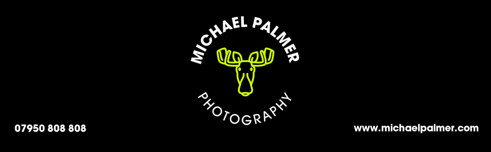 Michael Palmer Photography