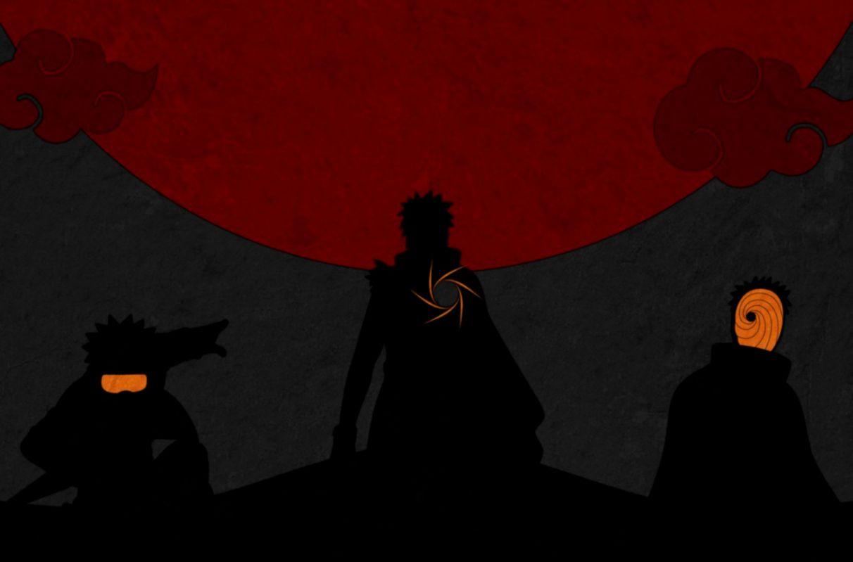 wallpaper anime naruto shippuden obito uchiha images for desktop