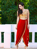 http://www.stylishbynature.com/2016/10/modern-outfits-to-wear-diwali-festival.html