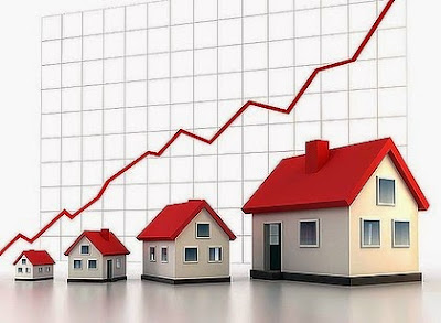 Real Estate Industry in Australia