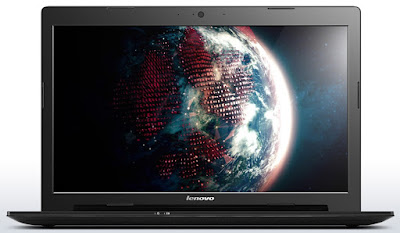 Lenovo IdeaPad Z70-80 Drivers Download For Windows 7 64bit