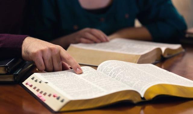 Teologia de Deus