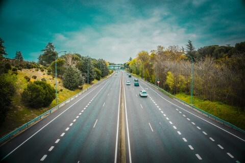 6 Requirement of an Ideal Highway Alignment ||Highway