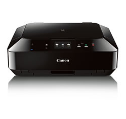Canon PIXMA MG7120 Printer Driver Download and Setup