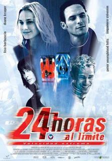 descargar 24 Horas Al Limite, 24 Horas Al Limite español