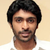 Vikram Prabhu wife, age, biodata, marriage, date of birth, actor age, marriage photos, wedding, family photos, son, lakshmi ujjaini, family, baby photos, son name, children, actor daughter, wagah, movies, new movie, twitter, movie list, latest movie, actor, photos, new film, films, upcoming movies, film list, tamil movies, images, next movie, songs