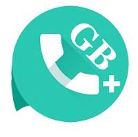 GB Whatsapp+ v4.83 MOD