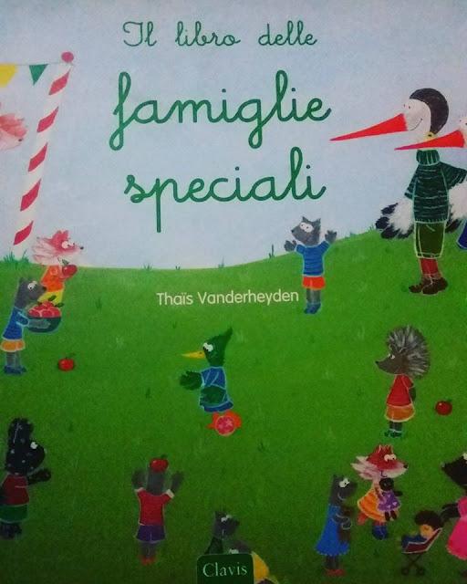 libri bambini natale 2017