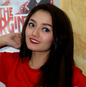 Download Kumpulan Lagu Mp3 Siti Badriah - 17 Hits Terbaik Vol.1 - Lagu Dangdut Terbaru Full Album