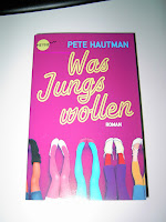 https://bienesbuecher.blogspot.de/2015/09/rezension-was-jungs-wollen.html