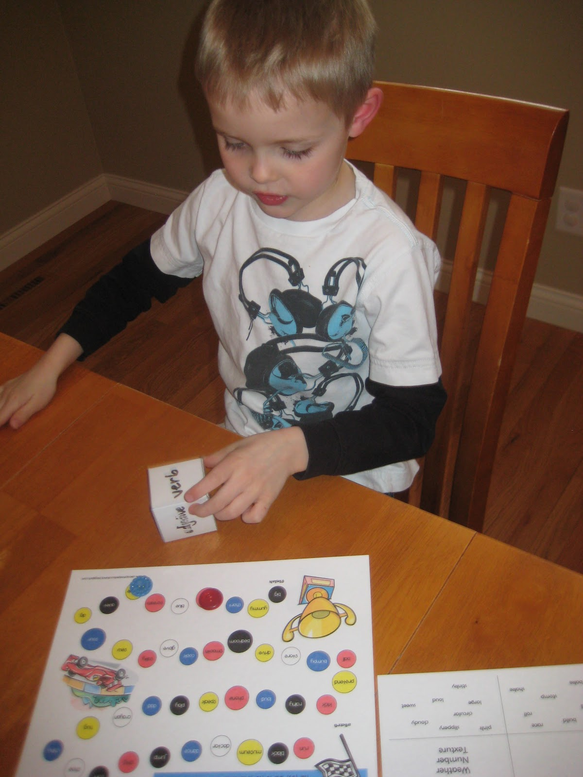 noun games for kids
