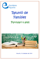 https://escolapiesfigueres.org/web/wp-content/uploads/2018/10/Llibret-P4_1819.pdf