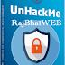UnHackMe 8 Full Version Download