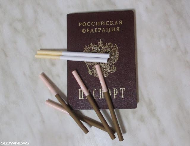 Минздрав одобрил увеличение штрафа за продажу табака детям