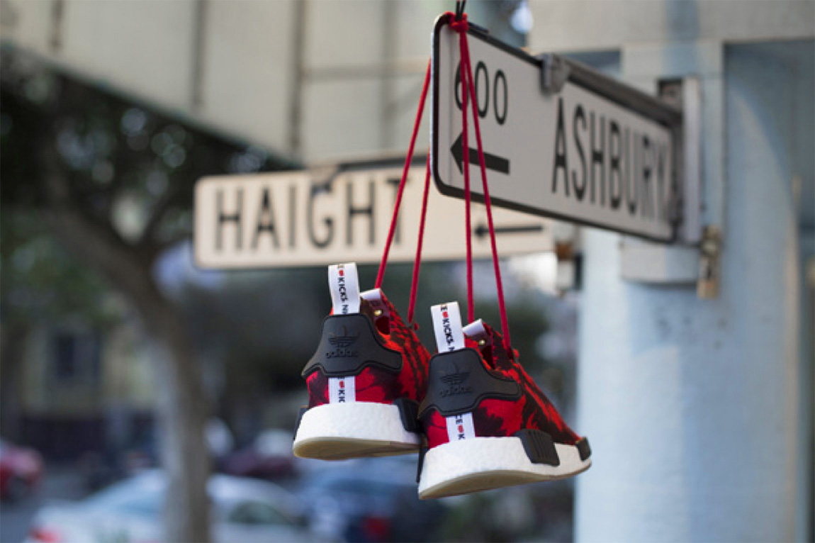 47a870dc6e92 To celebrate the irreverent heritage of the historic Haight District