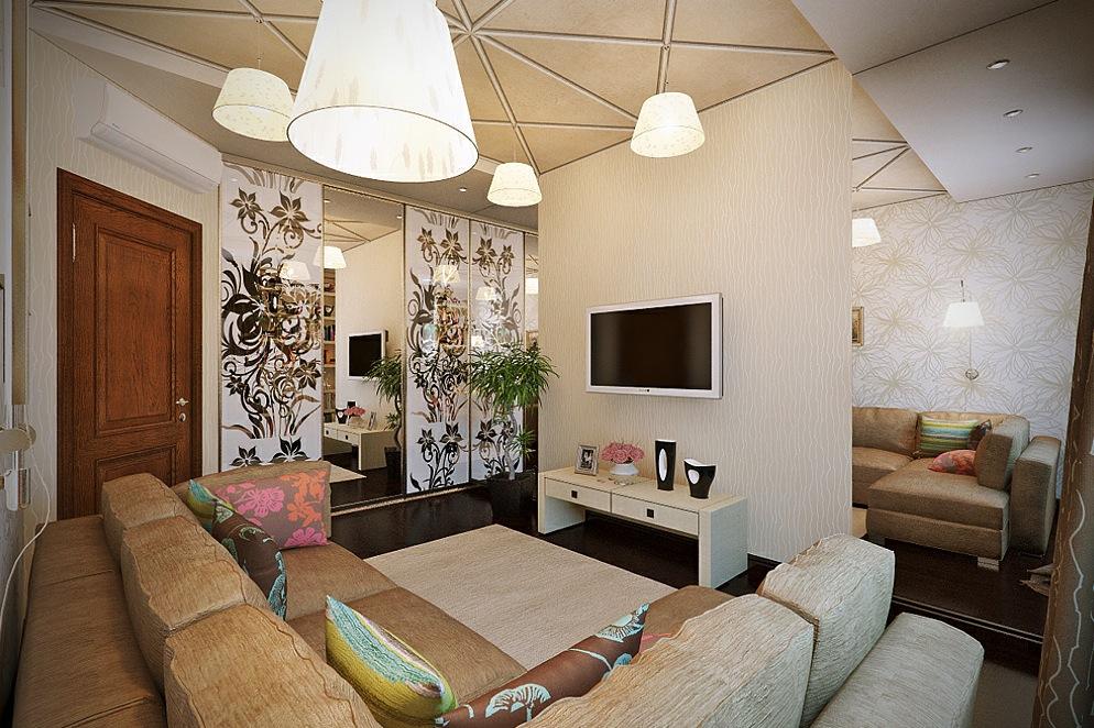l gants accessoires salon pour ajouter plus de gr ce d coration salon d cor de salon. Black Bedroom Furniture Sets. Home Design Ideas