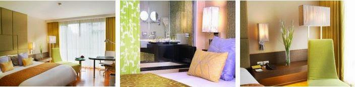 CitiChic Hotel by iCheck Inn