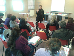 ROMA 25 GENNAIO 2013 - COUNSELING - COUNSELING SCOLASTICO