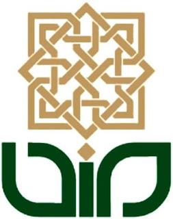 PENERIMAAN CALON MAHASISWA BARU (UIN-SUKA) 2019-2020 UNIVERSITAS ISLAM NEGERI SUNAN KALIJAGA YOGYAKARTA