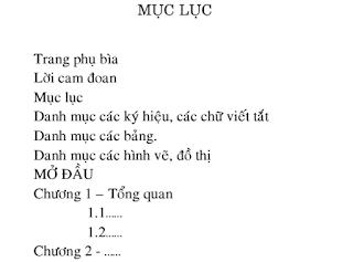 luan van cao hoc