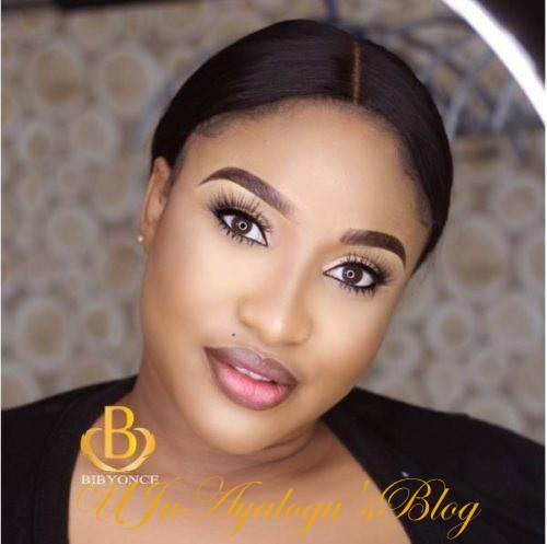 'I Am A Radical For Christ' – Tonto Dikeh Reaffirms, Expresses Readiness To Turn Evangelist
