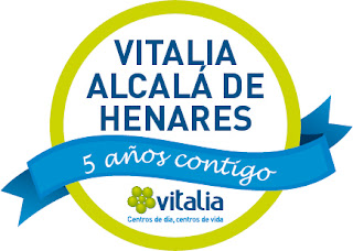 VITALIA-tu-centro-de-dia-en-alcala-de-henares_expertos-en-mayores