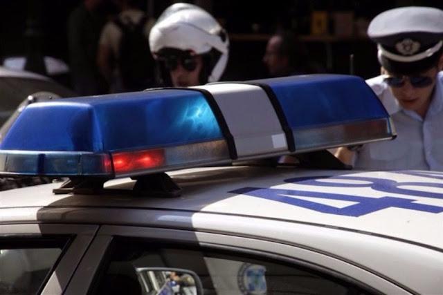 Θεσσαλονίκη: Μαχαίρωσαν 20χρονο στη μέση του δρόμου