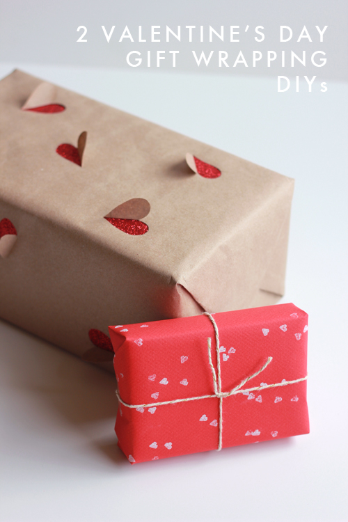 Custom Gifts Products Packaging Boxes Design S Valentine S Day Is