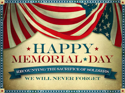 Happy-Memorial-Day-picture