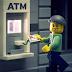 Trik ATM: Narik Satu Juta Bisa Dapet Empat Juta!