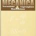 Mecânica Newtoniana, Lagrangiana e Hamiltoniana - João Barcelos Neto