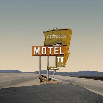 paisajes-norteamericanos-fotografia-ed-freeman-mirartegaleria