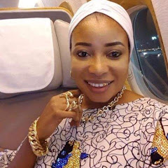 Sex can't satisfy men, they are born polygamists – Actress, Lizzy Anjorin