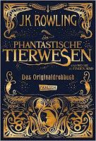 https://www.goodreads.com/book/show/33013296-phantastische-tierwesen-und-wo-sie-zu-finden-sind?ac=1&from_search=true