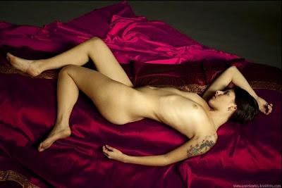 fotografia-artistica-con-modelos-bonitas