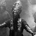 """Behemoth estrena su nuevo tema """"Bartzabel"""""""