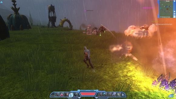 planet-explorers-pc-screenshot-www.ovagames.com-4
