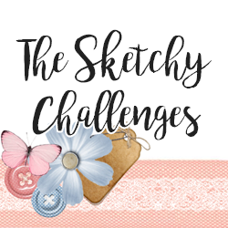 Thesketchychallenges