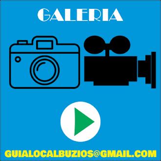 FOTO E VÍDEO