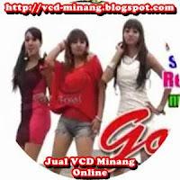 Trio Bangau - Marindu Kasiah (Full Album)