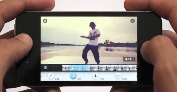 6 Aplikasi Edit Video Android Terbaik dan Paling Banyak Digunakan Di Dunia
