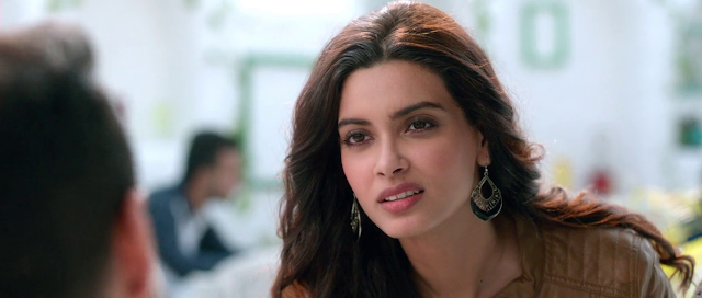 Happy Bhag Jayegi (2016) Full Movie Hindi 720p HDRip ESubs Download