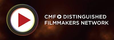 cmf distinguished filmmakers network - 400×140