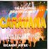 CARAVANA - CON RITMO Y SWING
