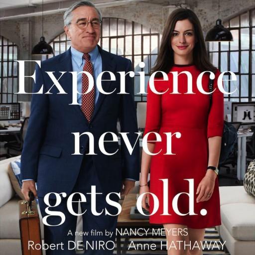 Netflix But No Chill: Pasante De Moda