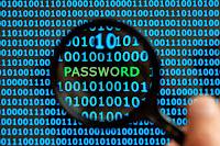 Şifre Güvenliğinizi Üst Düzeye Çıkartın!