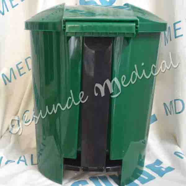agen trash container