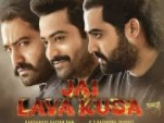Jai Lava Kusa 2017 Telugu Movie Watch Online